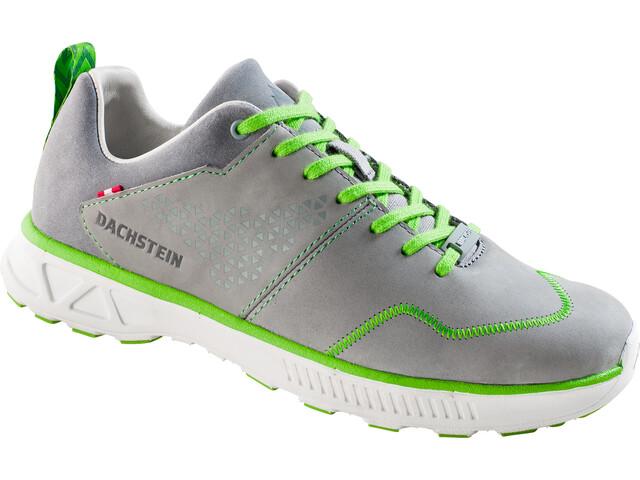 Dachstein Skylite LTH Zapatillas Mujer, gris